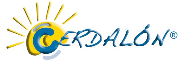 Cerdalon