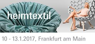 heimtextil-2017