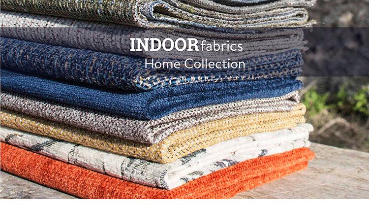 indoor 6 cerdafabrics