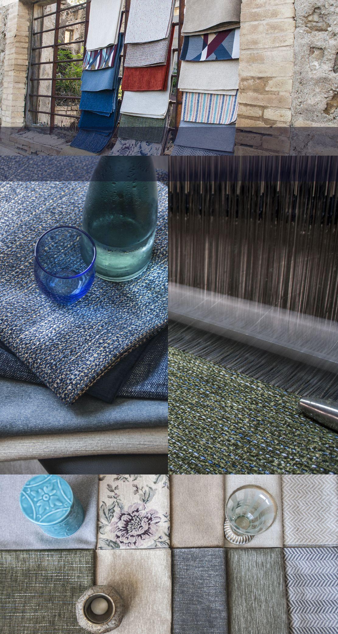 indoor cerdafabrics