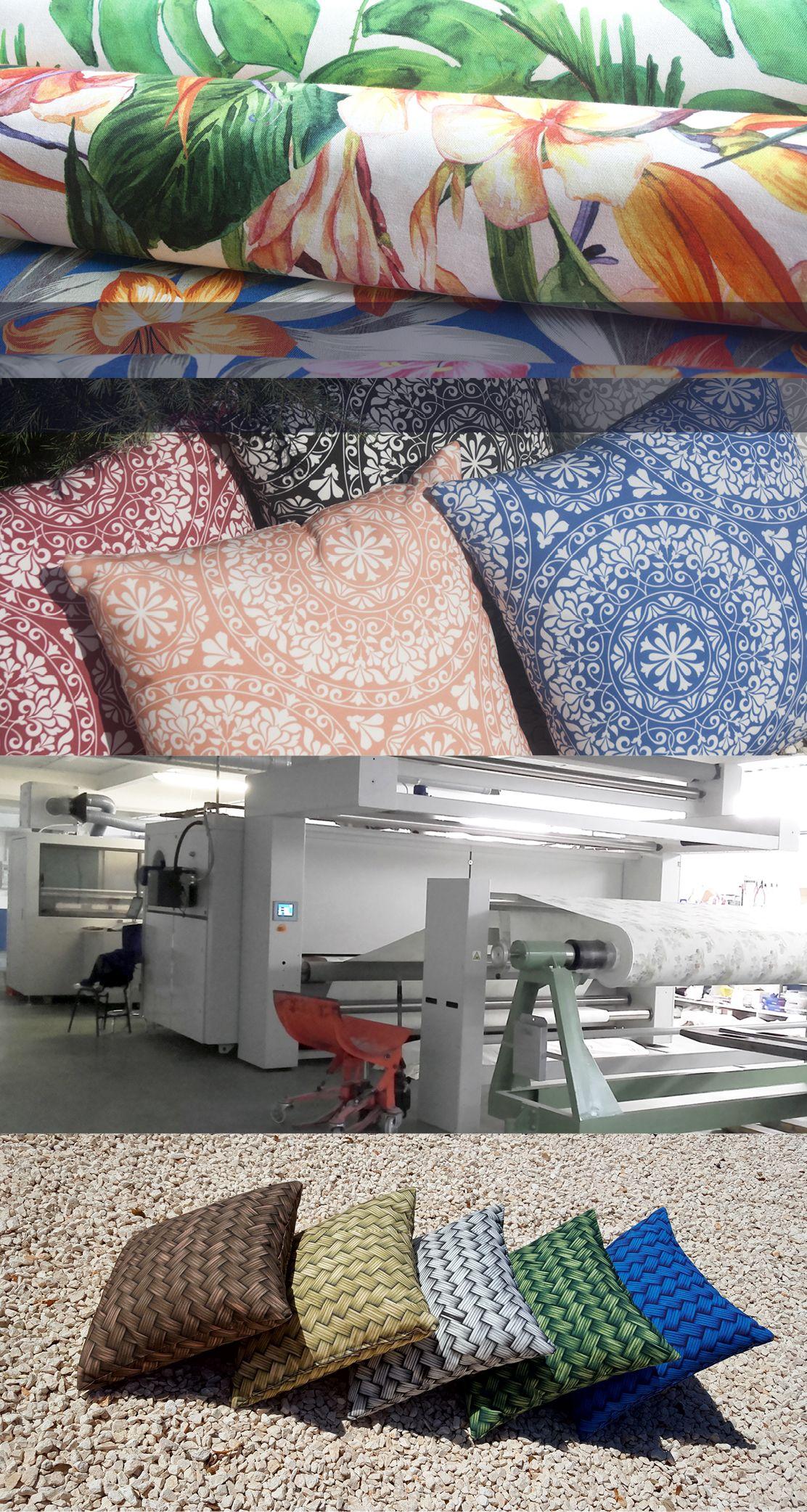 digital cerdafabrics