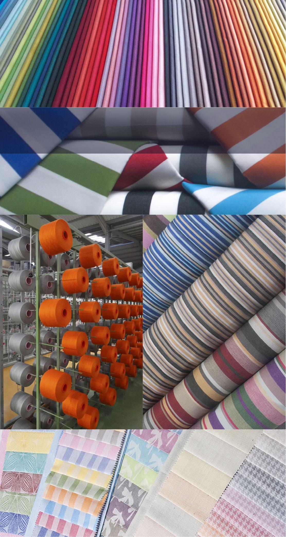 outdoor2 fabrics