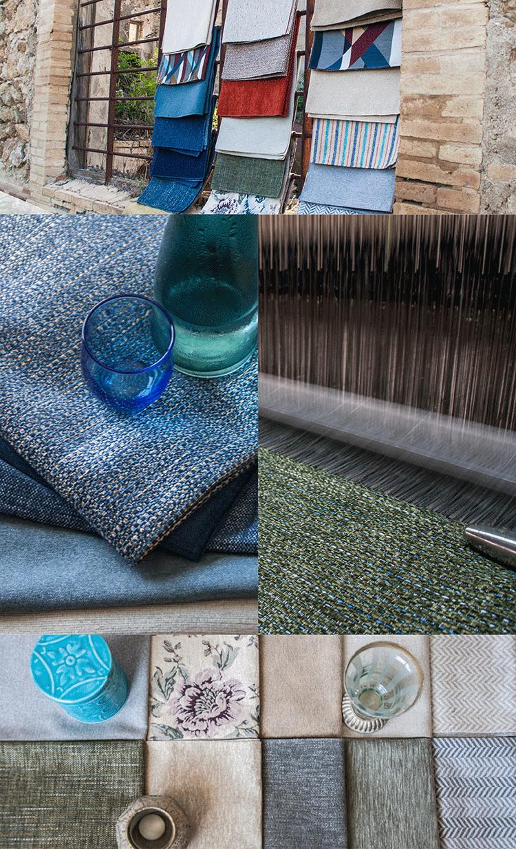 indoor 5 cerdafabrics