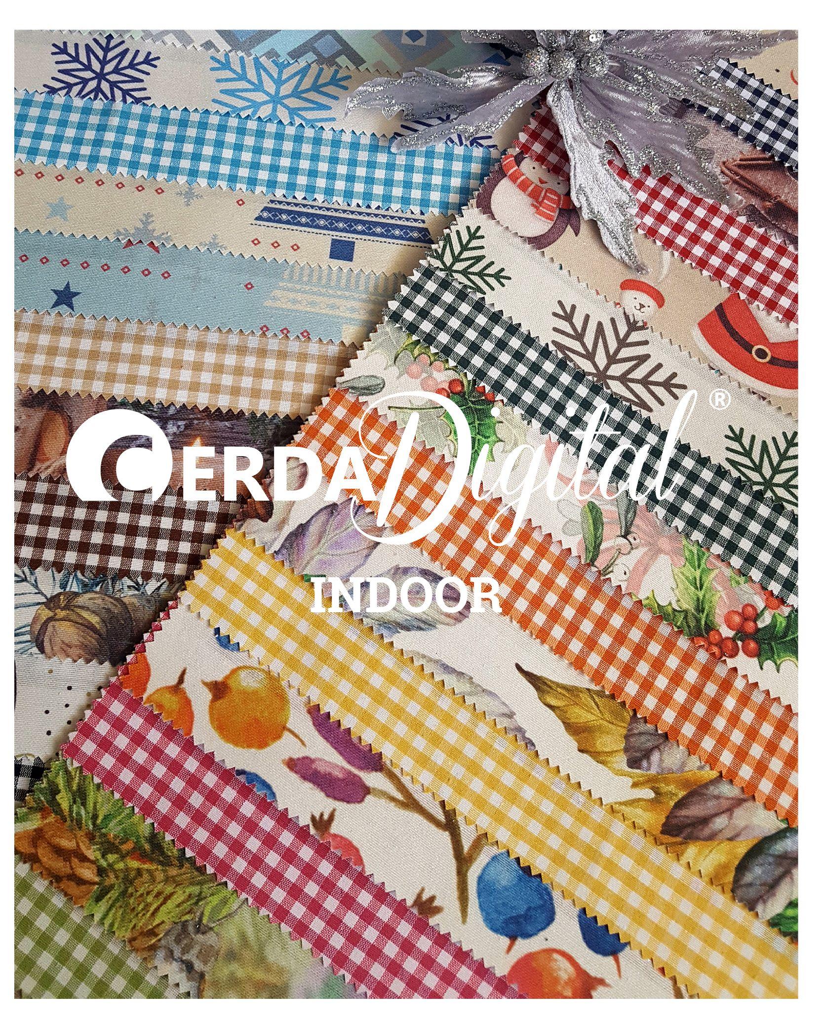 productos6-cerdafabrics
